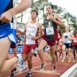 5000m, Sunday, 15 May 2016