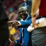Detroit Coach